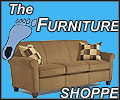 Kincaid Outlet - TarHeel Home Furnishings